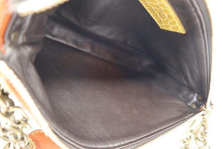 Louis Vuitton Tasche Pochette L Oeil-14082