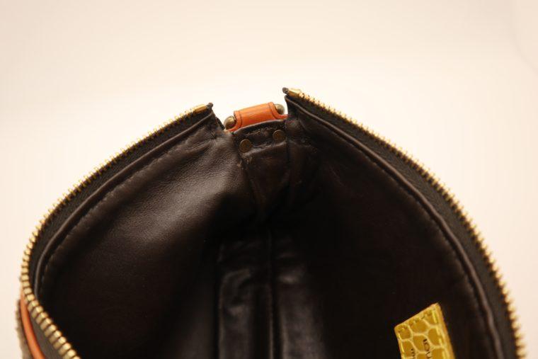 Louis Vuitton Tasche Pochette L Oeil-14083