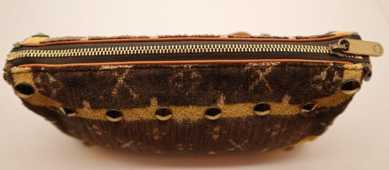 Louis Vuitton Tasche Pochette L Oeil-14084