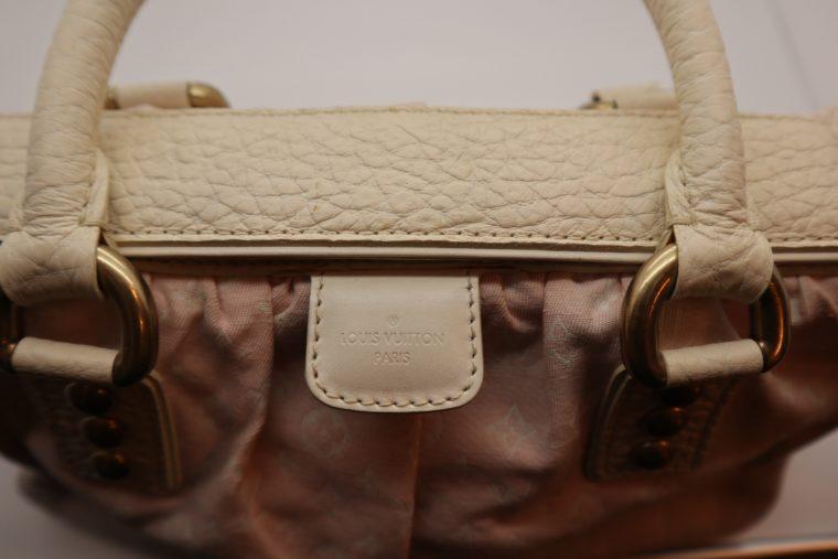 Louis Vuitton Tasche Trapeze PM rosa-14089