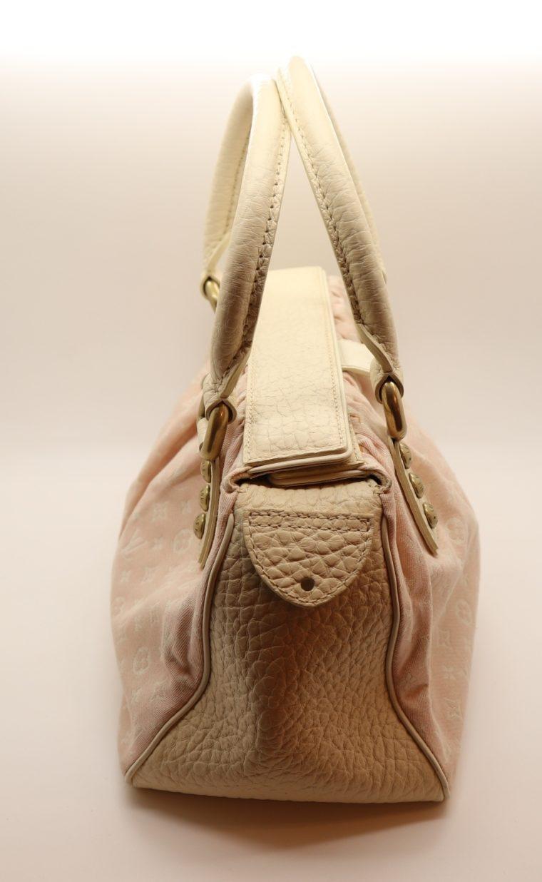Louis Vuitton Tasche Trapeze PM rosa-14087