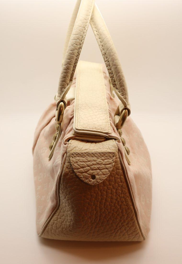Louis Vuitton Tasche Trapeze PM rosa-14090