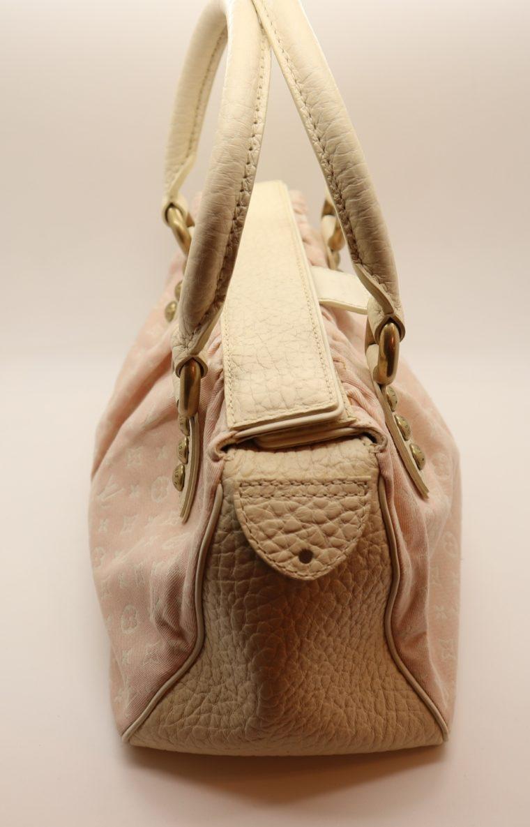 Louis Vuitton Tasche Trapeze PM rosa-14092