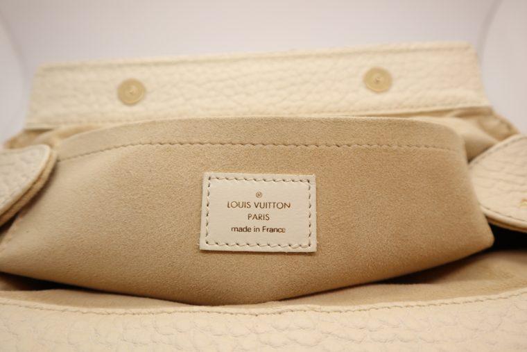Louis Vuitton Tasche Trapeze PM rosa-14096