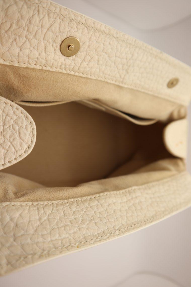 Louis Vuitton Tasche Trapeze PM rosa-14098