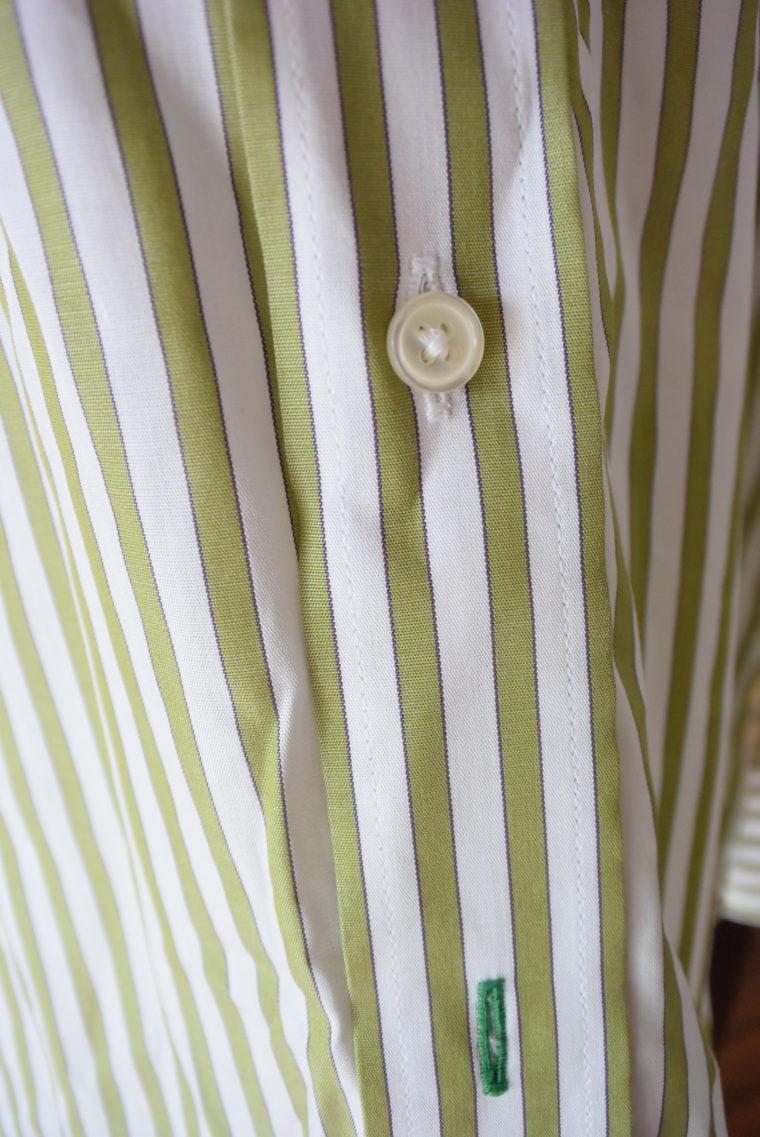 Tommy Hilfiger Männerhemd-2629