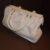 Louis Vuitton Tasche Trapeze GM Mini Lin rosa