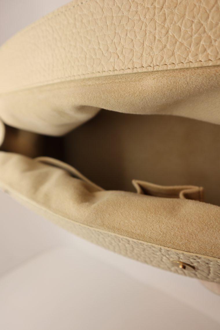 Louis Vuitton Tasche Trapeze GM Mini Lin rosa-14148