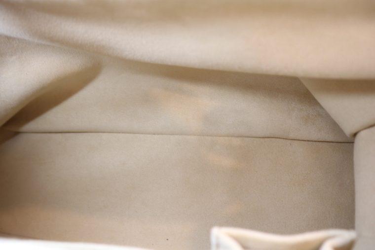 Louis Vuitton Tasche Trapeze GM Mini Lin rosa-14149