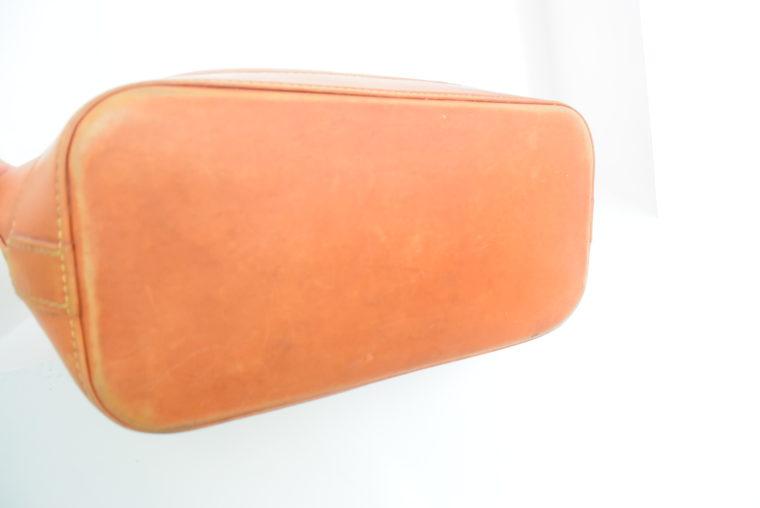 Louis Vuitton Tasche Lockit Nomade Rindsleder-6220