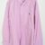 Ralph Lauren Herrenhemd zartrosa XXL