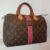 Louis Vuitton Tasche Speedy 30 Mon Monogram