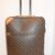 Louis Vuitton Koffer Trolley Pegase 70 Monogram Canvas