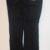 Cavalli Hose Jeans schwarz 27