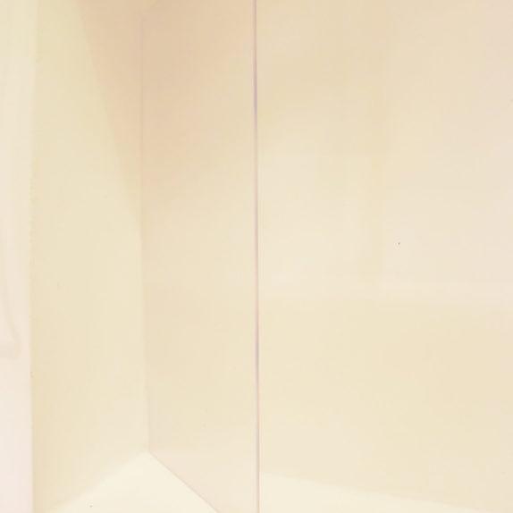 NEU Base Shaper Einlegeboden transparent Louis Vuitton Neverfull GM