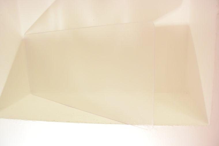 NEU Base Shaper Einlegeboden transparent Louis Vuitton Neverfull MM-0