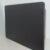 NEU Base Shaper Einlegeboden schwarz Louis Vuitton Speedy 25