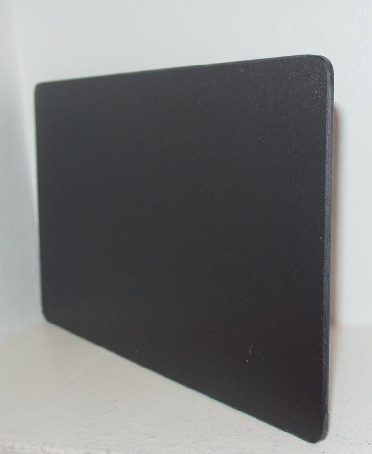 NEU Base Shaper Einlegeboden schwarz Louis Vuitton Speedy 25-0