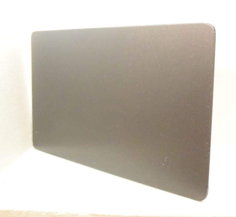 NEU Base Shaper Einlegeboden schwarz Louis Vuitton Speedy 25-11842