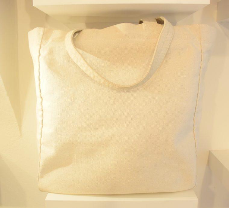 Louis Vuitton Tasche weiß Love-12757
