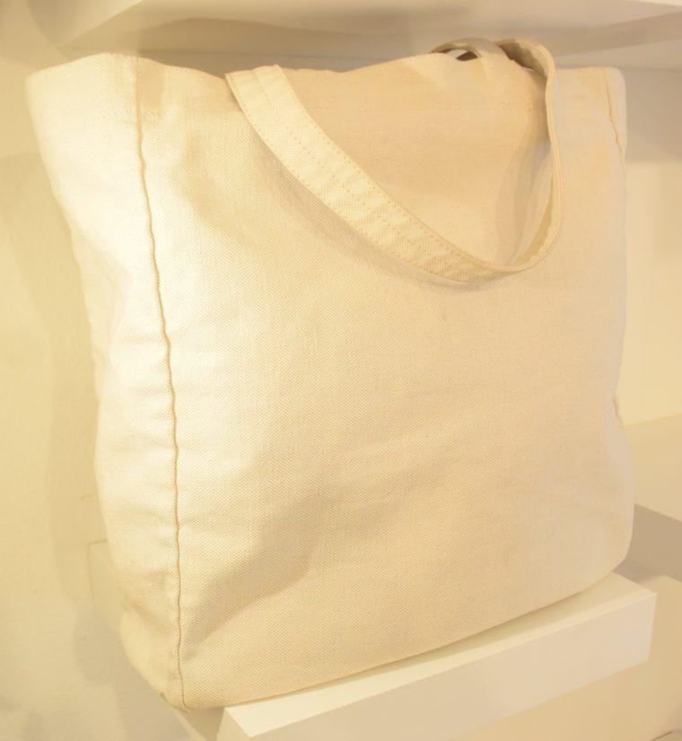 Louis Vuitton Tasche weiß Love-12758