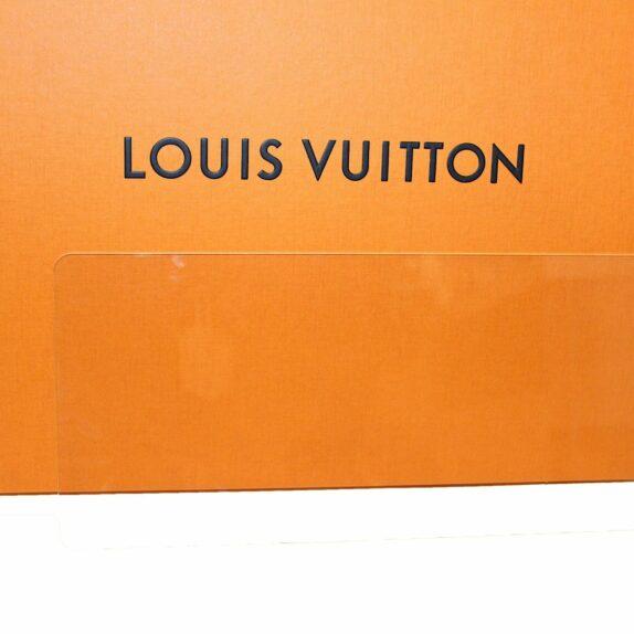 Base Shaper durchsichtig Louis Vuitton Speedy 40