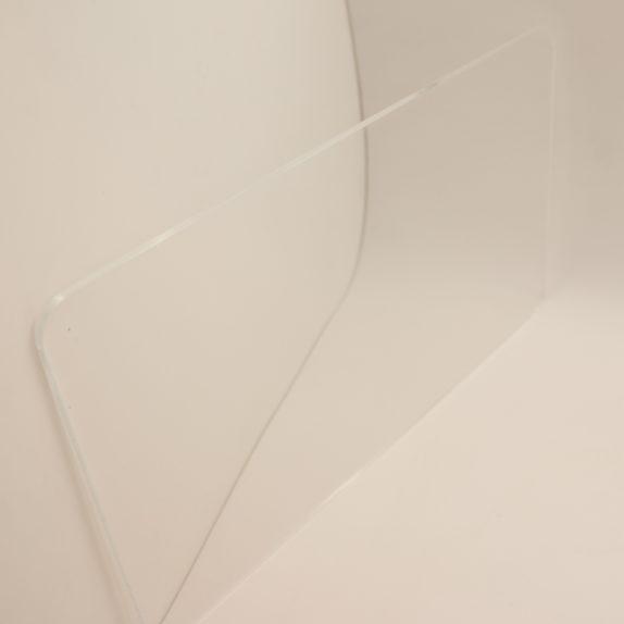Base Shaper durchsichtig Louis Vuitton Speedy 25