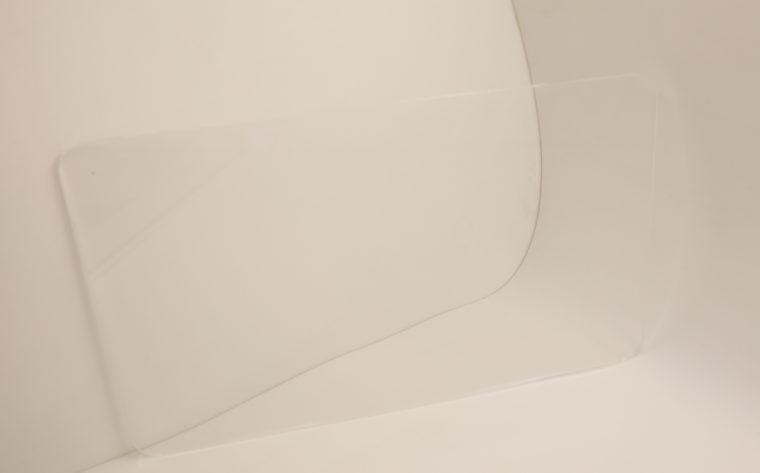 Base Shaper durchsichtig Louis Vuitton Speedy 25-13594