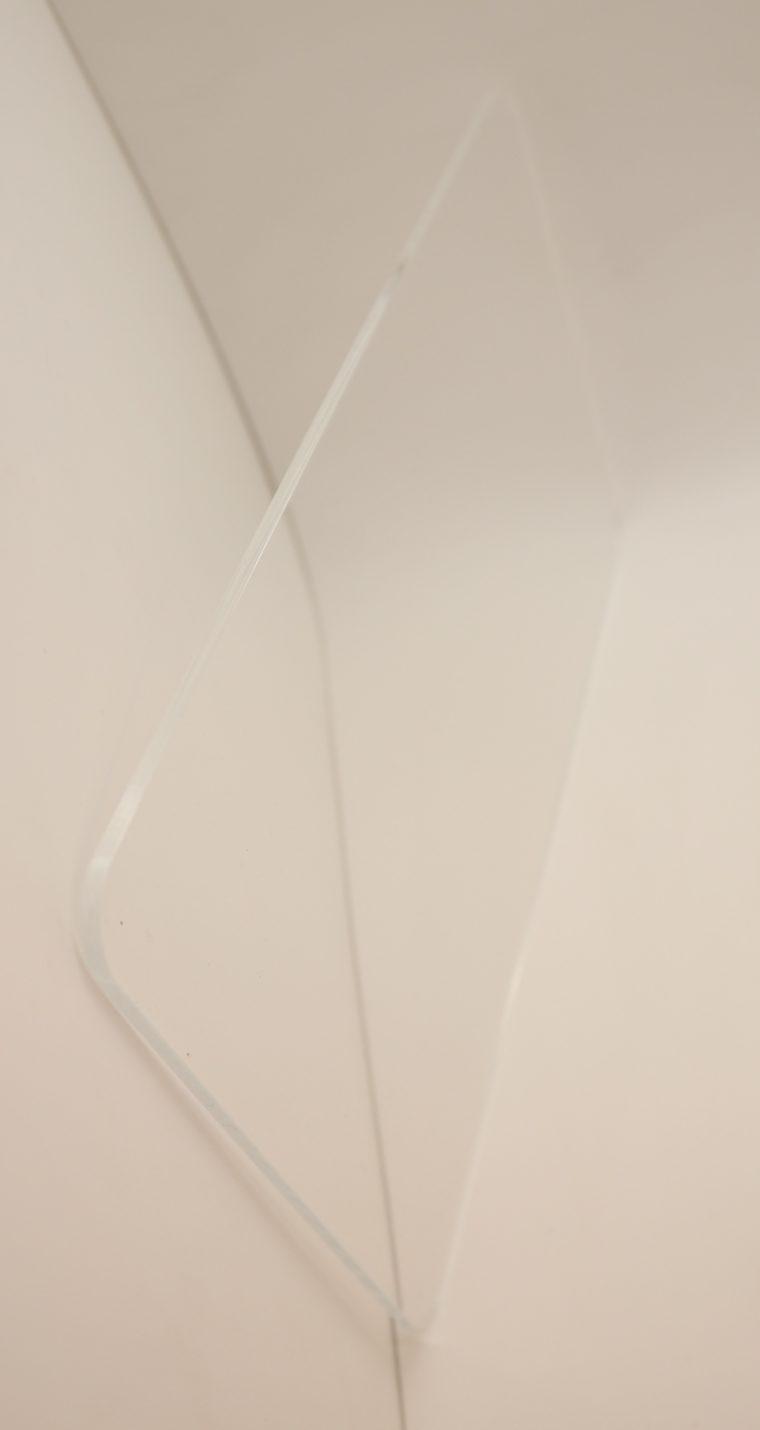 Base Shaper durchsichtig Louis Vuitton Speedy 25-13593