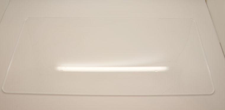 Base Shaper durchsichtig Louis Vuitton Speedy 40-13599