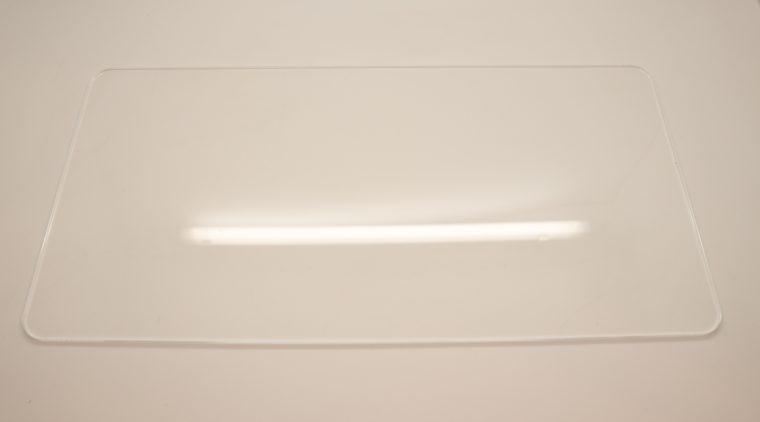 Base Shaper transparent Louis Vuitton Artsy PM-13606