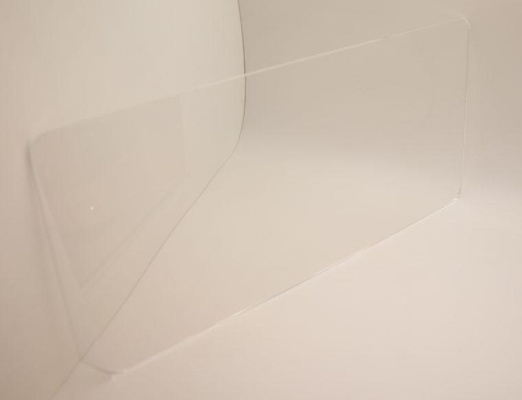 Base Shaper transparent Louis Vuitton Artsy PM-13607