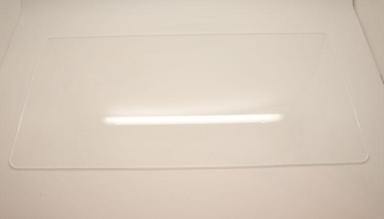 Base Sahper transparent Louis Vuitton Artsy MM-13608