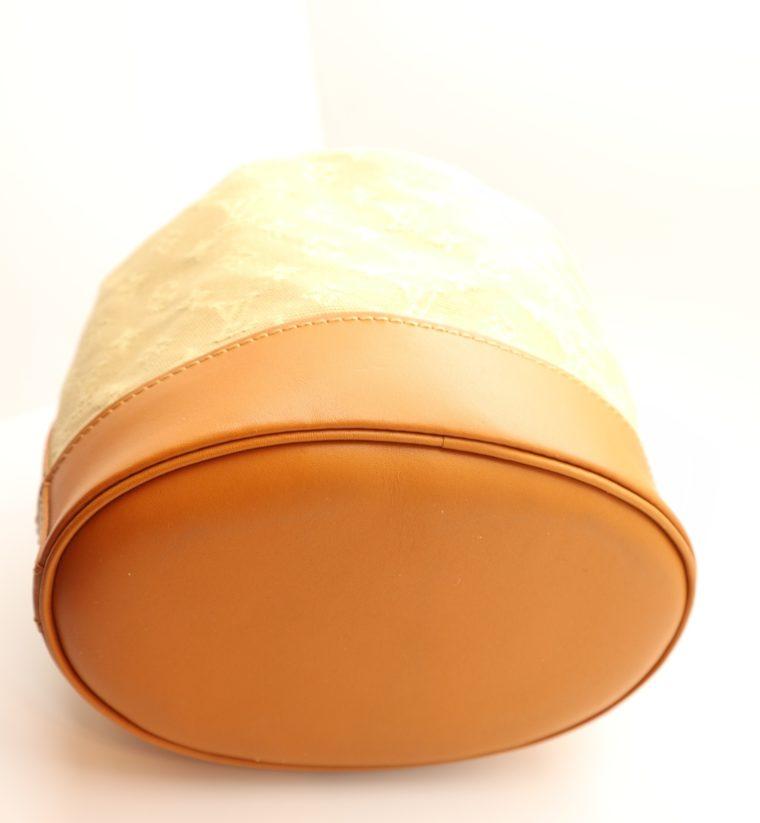 Louis Vuitton Tasche Noelie Mini Lin-13972