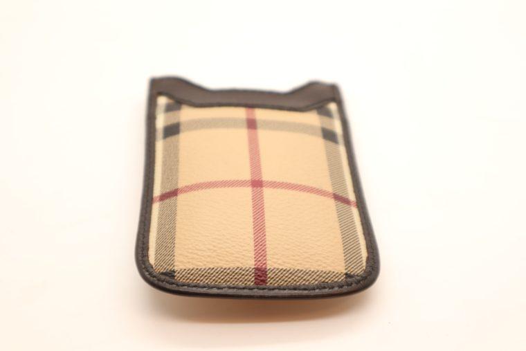 Burberry Handyetui beige-14744
