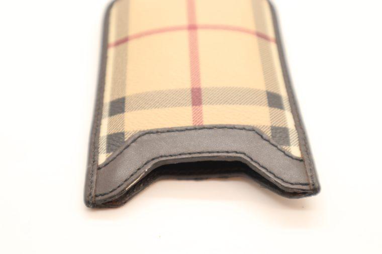 Burberry Handyetui beige-14746