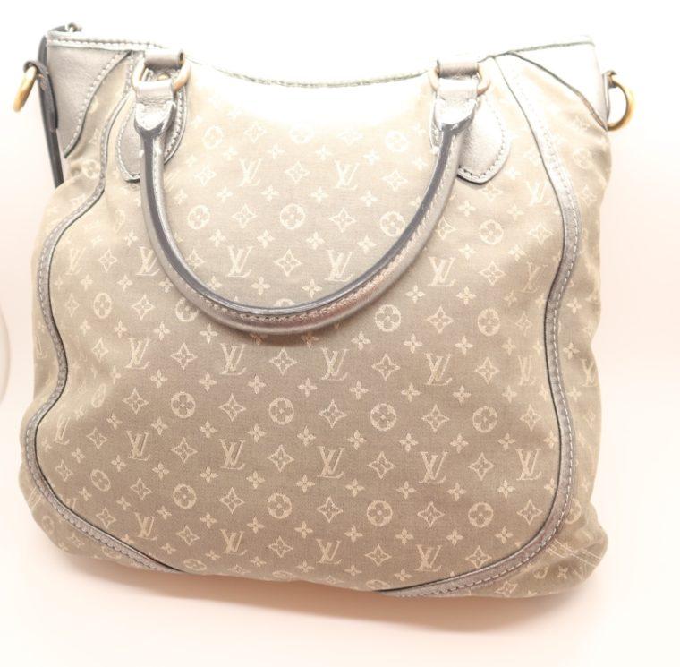 Louis Vuitton Tasche Besace Angele Mini Lin-14987