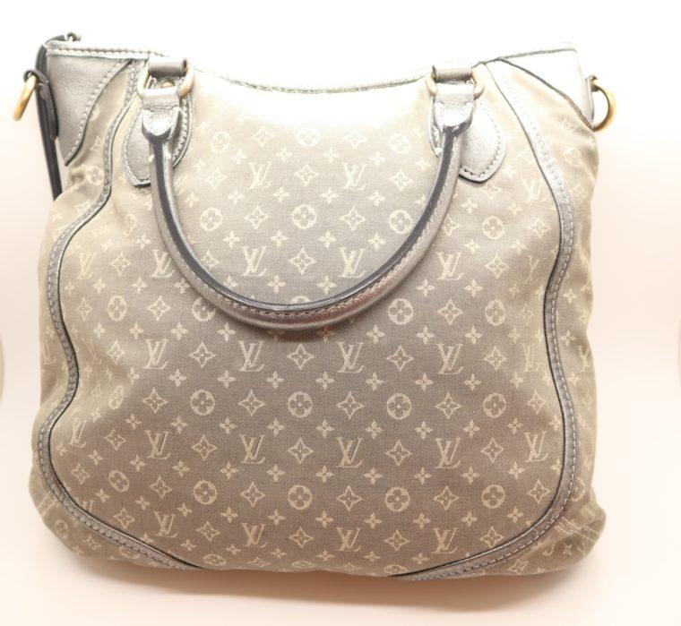 Louis Vuitton Tasche Besace Angele Mini Lin-14986