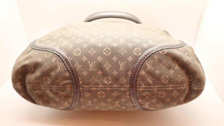 Louis Vuitton Tasche Besace Angele Mini Lin-14988