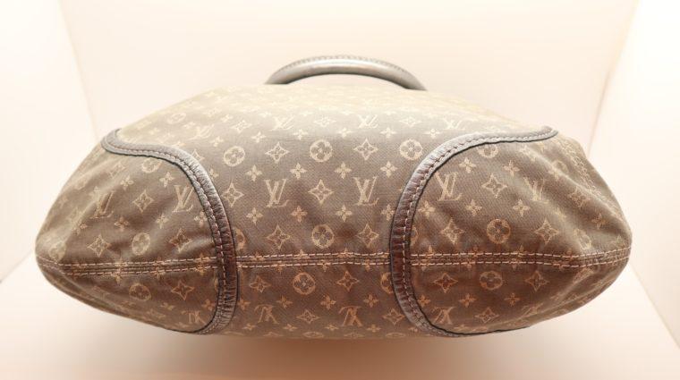 Louis Vuitton Tasche Besace Angele Mini Lin-14989