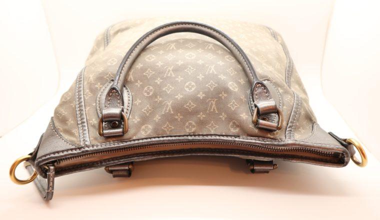 Louis Vuitton Tasche Besace Angele Mini Lin-14991