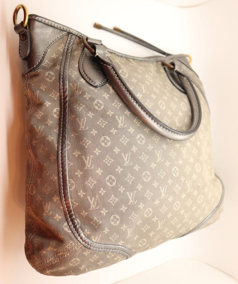 Louis Vuitton Tasche Besace Angele Mini Lin-14990