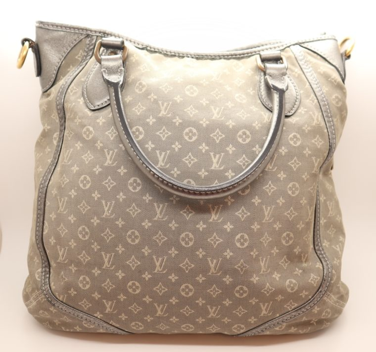 Louis Vuitton Tasche Besace Angele Mini Lin-14992