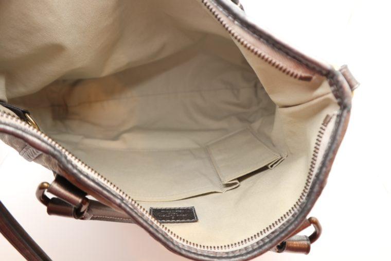Louis Vuitton Tasche Besace Angele Mini Lin-14993