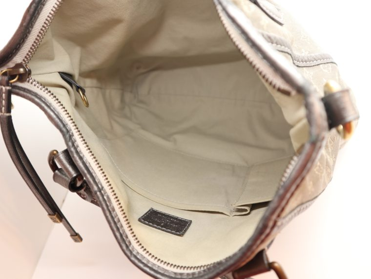 Louis Vuitton Tasche Besace Angele Mini Lin-14994