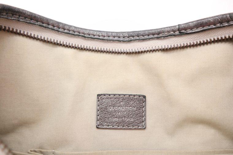 Louis Vuitton Tasche Besace Angele Mini Lin-14996