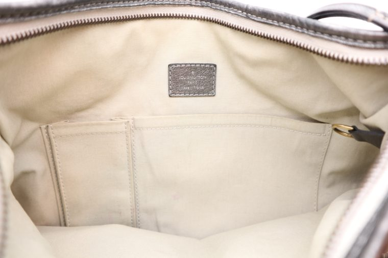 Louis Vuitton Tasche Besace Angele Mini Lin-14995