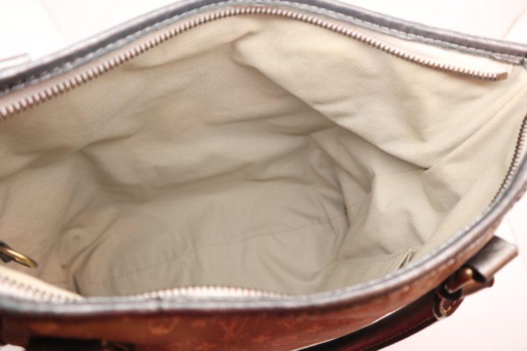 Louis Vuitton Tasche Besace Angele Mini Lin-14997