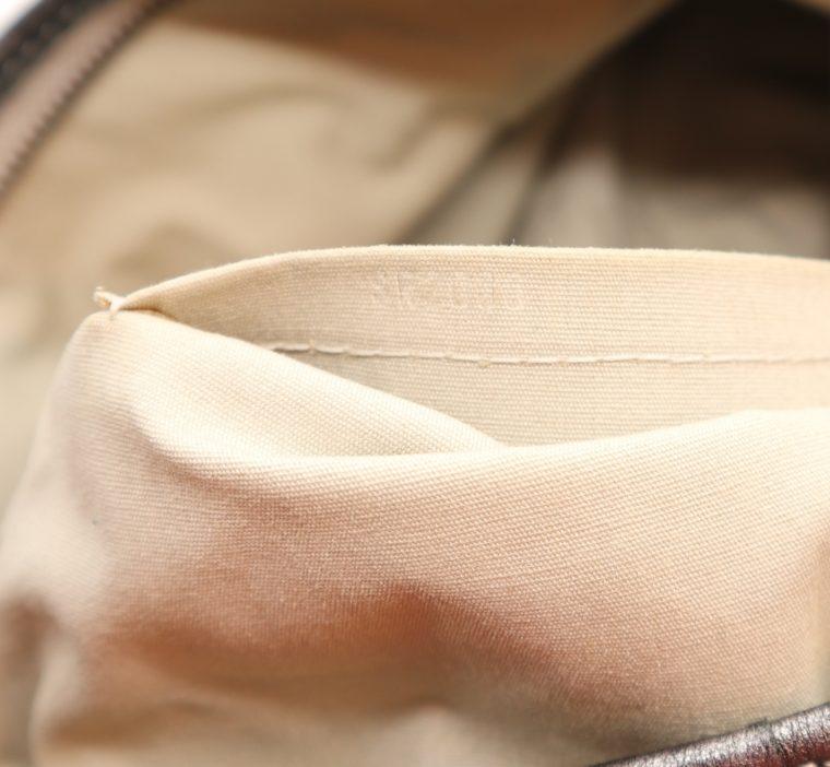 Louis Vuitton Tasche Besace Angele Mini Lin-14998