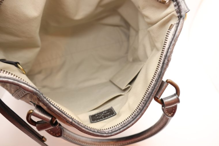 Louis Vuitton Tasche Besace Angele Mini Lin-14999
